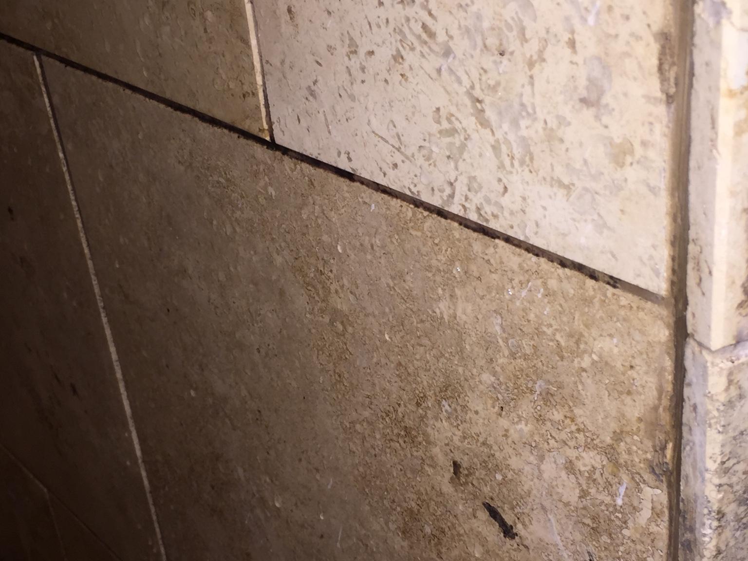 Of posts ceramic tile advice forums john bridge ceramic tile - E56fd5d980531d595ac550b0623234d8 Jpg