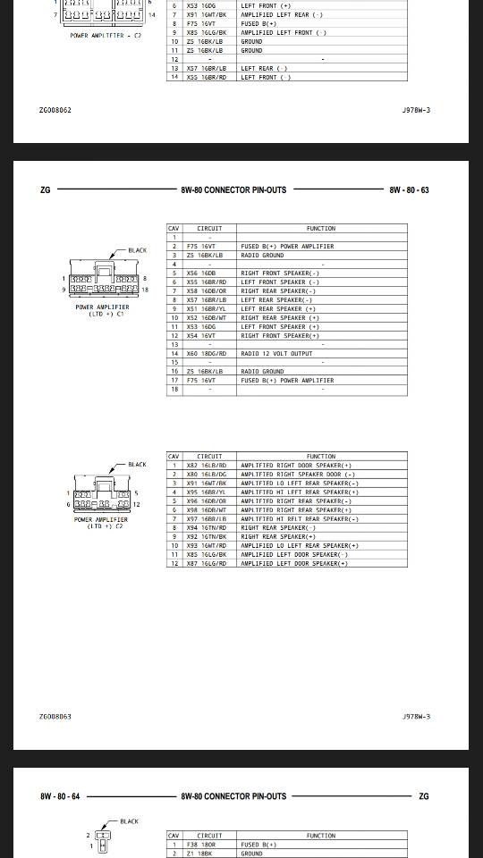 1997 Jeep Cherokee Stereo Wiring Diagram from images.tapatalk-cdn.com