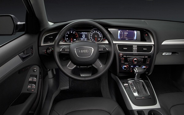 b8 b8 5 buyer s guide and looking to buy question thread rh audizine com 2009 Audi A4 Owner's Manual 2001 Audi A4 Manual