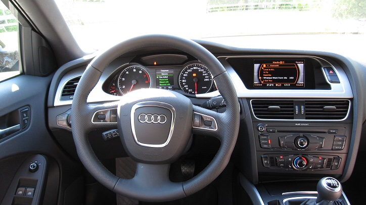 b8 b8 5 buyer s guide and looking to buy question thread rh audizine com audi a4 b8 service guide Audi A4 B7