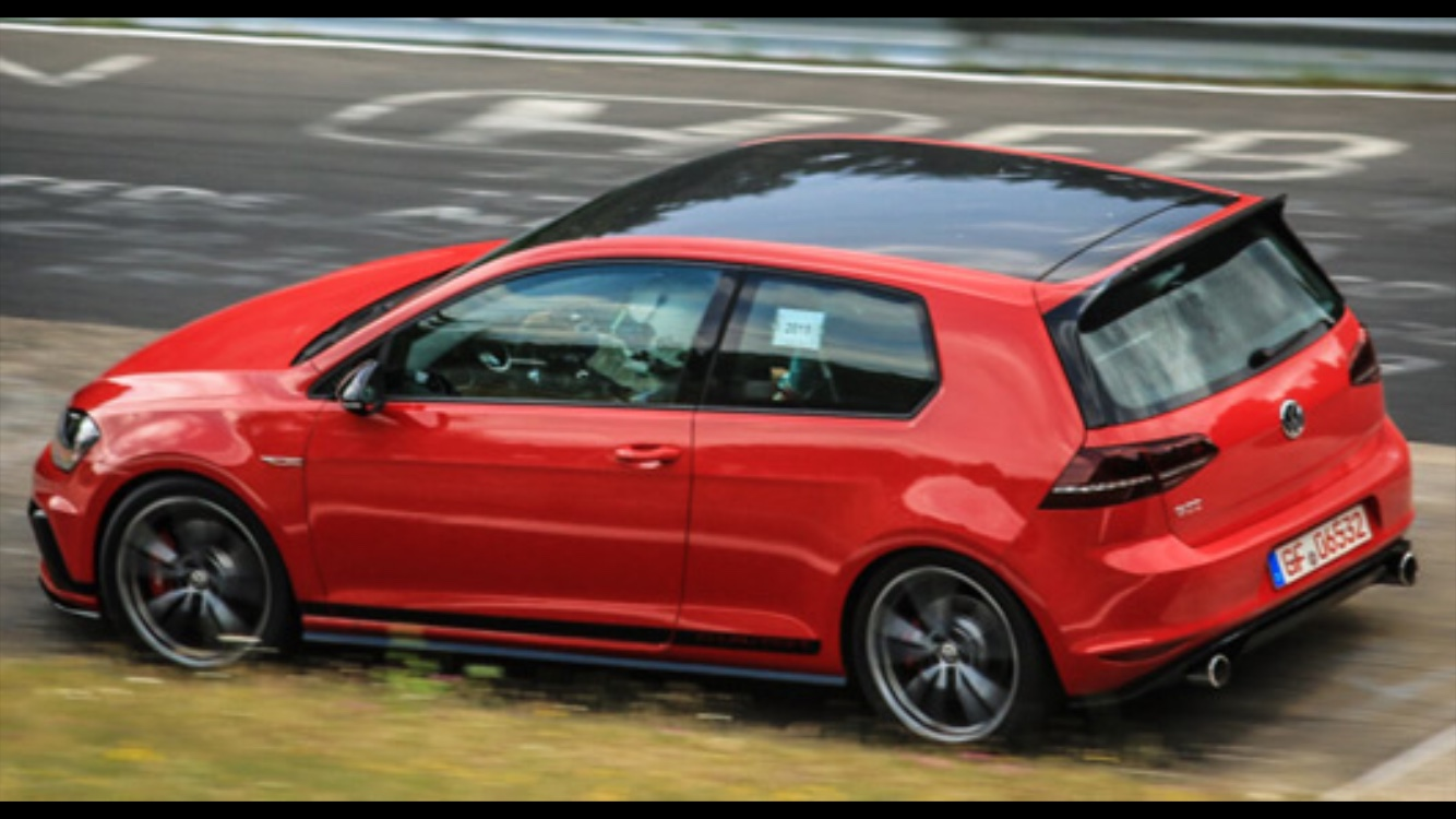 Newbie To The Forum And Vw Golfmk7 Vw Gti Mkvii Forum Vw Golf