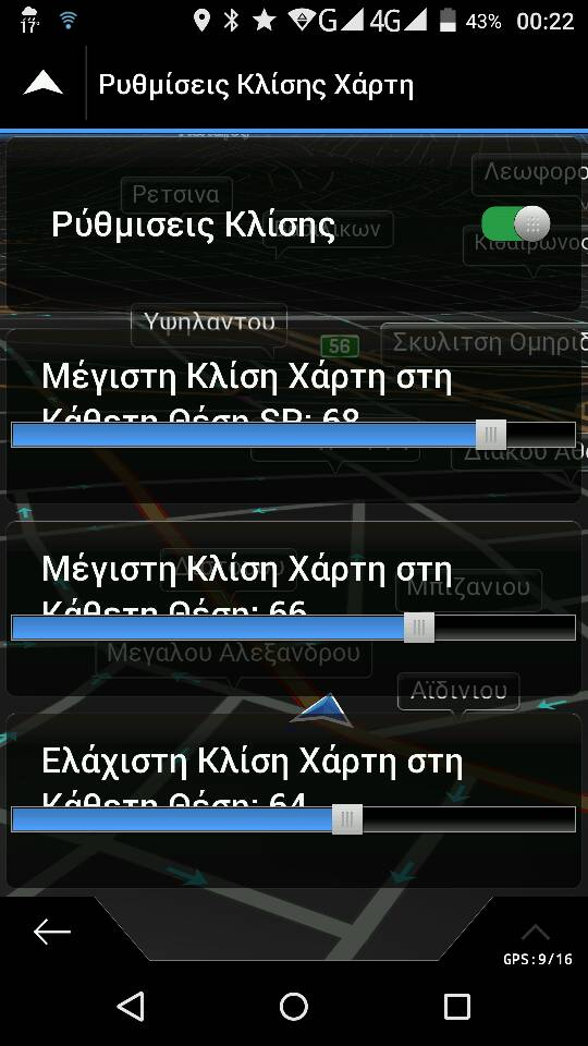 46f4c41980b9d83f0fb038b4028b4546