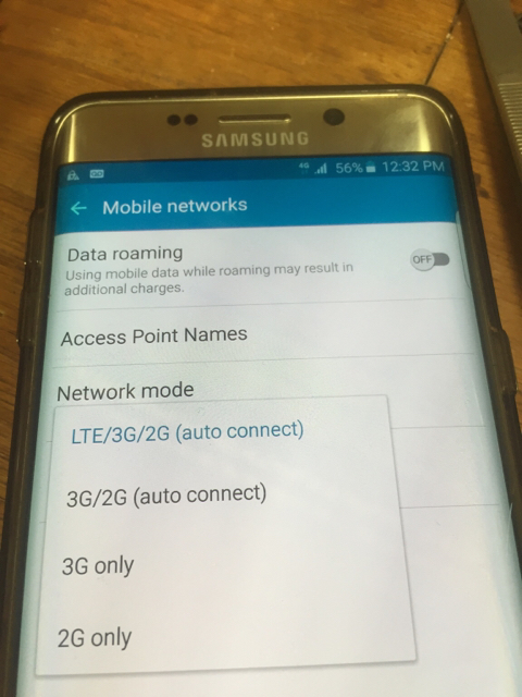 Samsung S6 Edge+ G928A DRK Repair Supported? - Page 2 - GSM-Forum