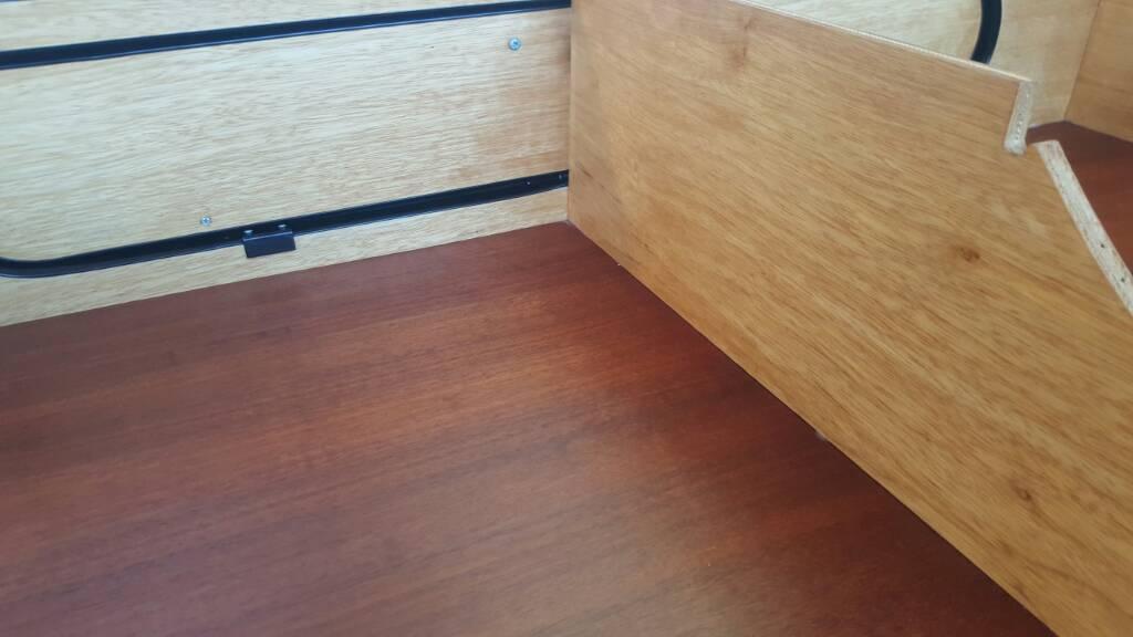 westfalia m bel innen aufbereiten und frage zu rost an s interessengemeinschaft t2 e v. Black Bedroom Furniture Sets. Home Design Ideas