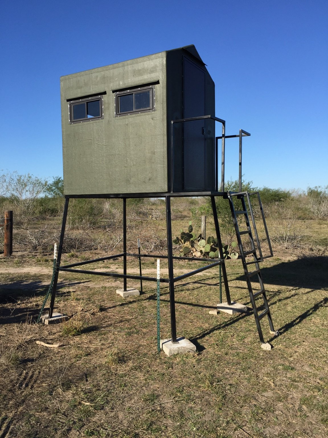 box blind size help archive texasbowhunter com community box blind size help archive texasbowhunter com community discussion forums
