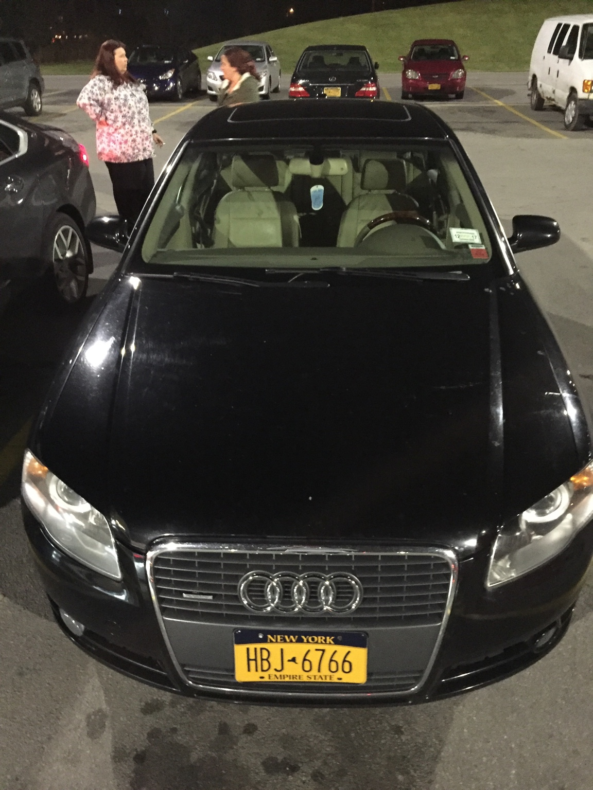 for sale 2006 audi a4 quattro engine needs work. Black Bedroom Furniture Sets. Home Design Ideas