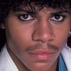 stoney jackson net worth