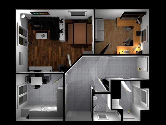 fertige views grundriss erstellen iobroker forum. Black Bedroom Furniture Sets. Home Design Ideas