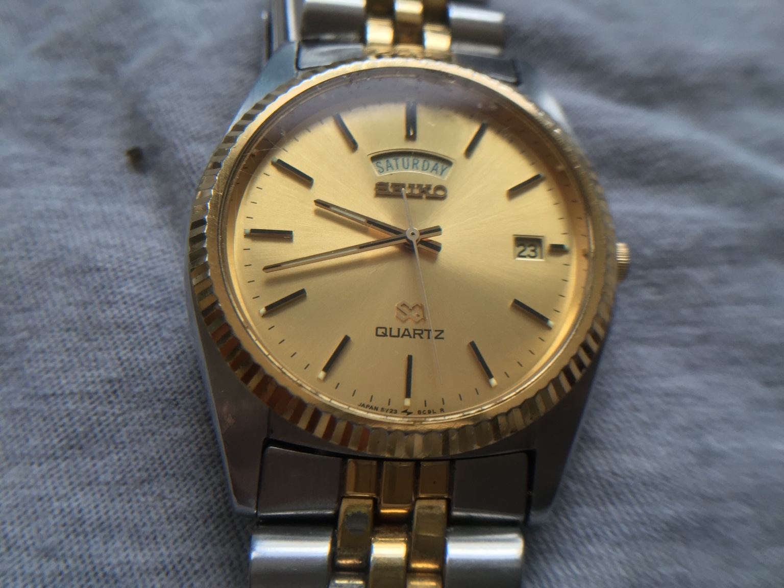5 affordable rolex watches