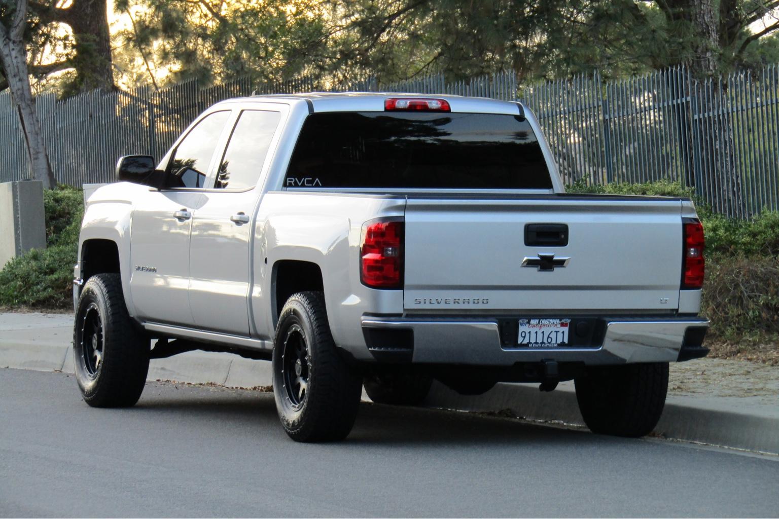 Chevrolet 6.2 Diesel >> 2014 Silverado 6 2 Release Date | Autos Post