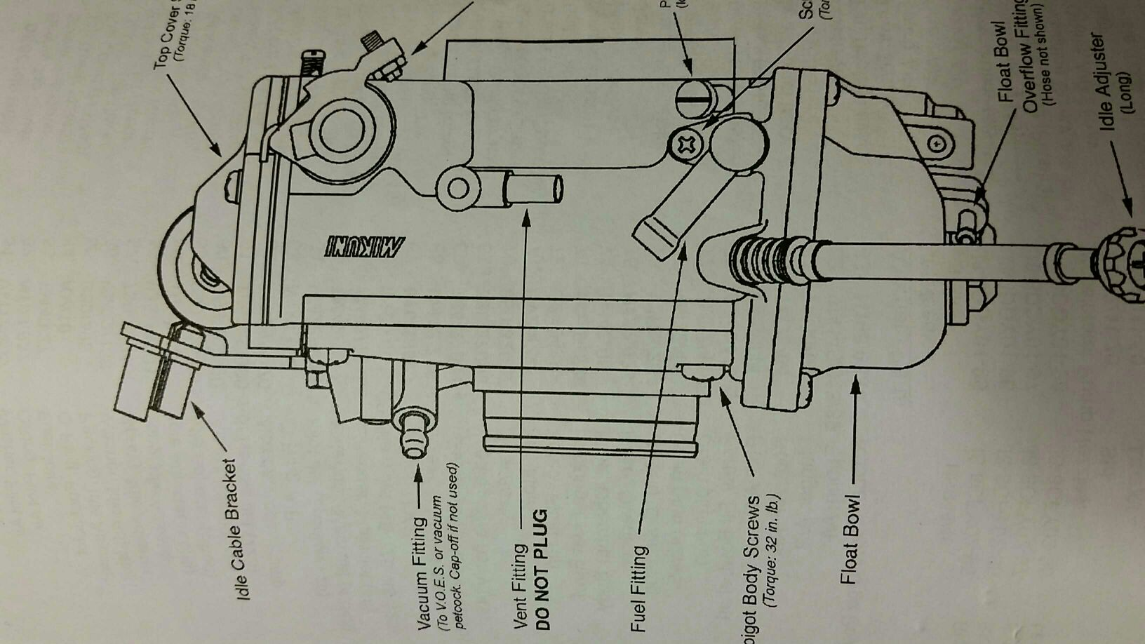 Mikuni 42 VOES ing? - The Sportster and Buell Motorcycle Forum ... on harley chopper wiring diagram, harley handlebar wiring diagram, harley wiring schematics, harley heated grips wiring diagram, harley speedometer wiring diagram, harley softail wiring diagram, harley electrical system, harley wiring diagram wires, harley starter wiring diagram, harley tbw wiring diagram, harley sportster wiring diagram, harley wiring harness diagram, harley ignition wiring, harley ignition switch replacement, harley dyna frame diagram, harley wiring diagram simplified, harley coil wiring, harley wiring diagrams online, harley turn signal wiring diagram, harley wiring diagrams pdf,