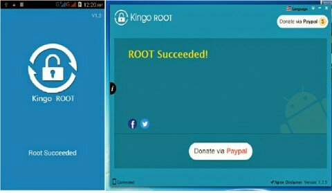 Kingo Root v3 0 Cracked | Android Development and Hacking