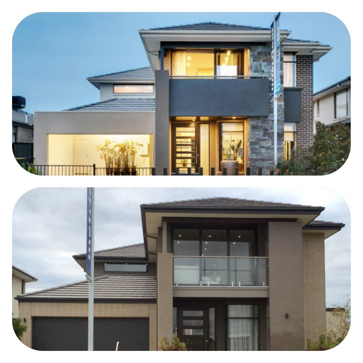 View topic - Building with Metricon • Home Renovation & Building Forum