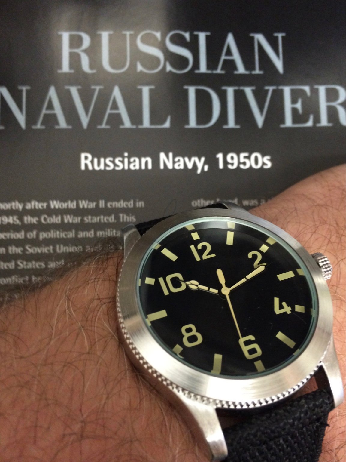 bell specs naval officers hands aeronavale introducing versions ross br price vintage and watches