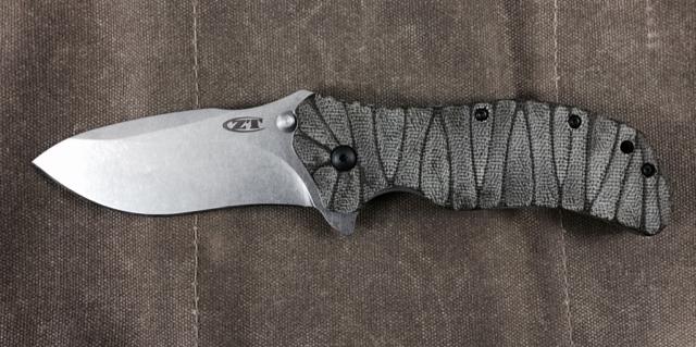 zero tolerance and spyderco custom scales bladeforums com