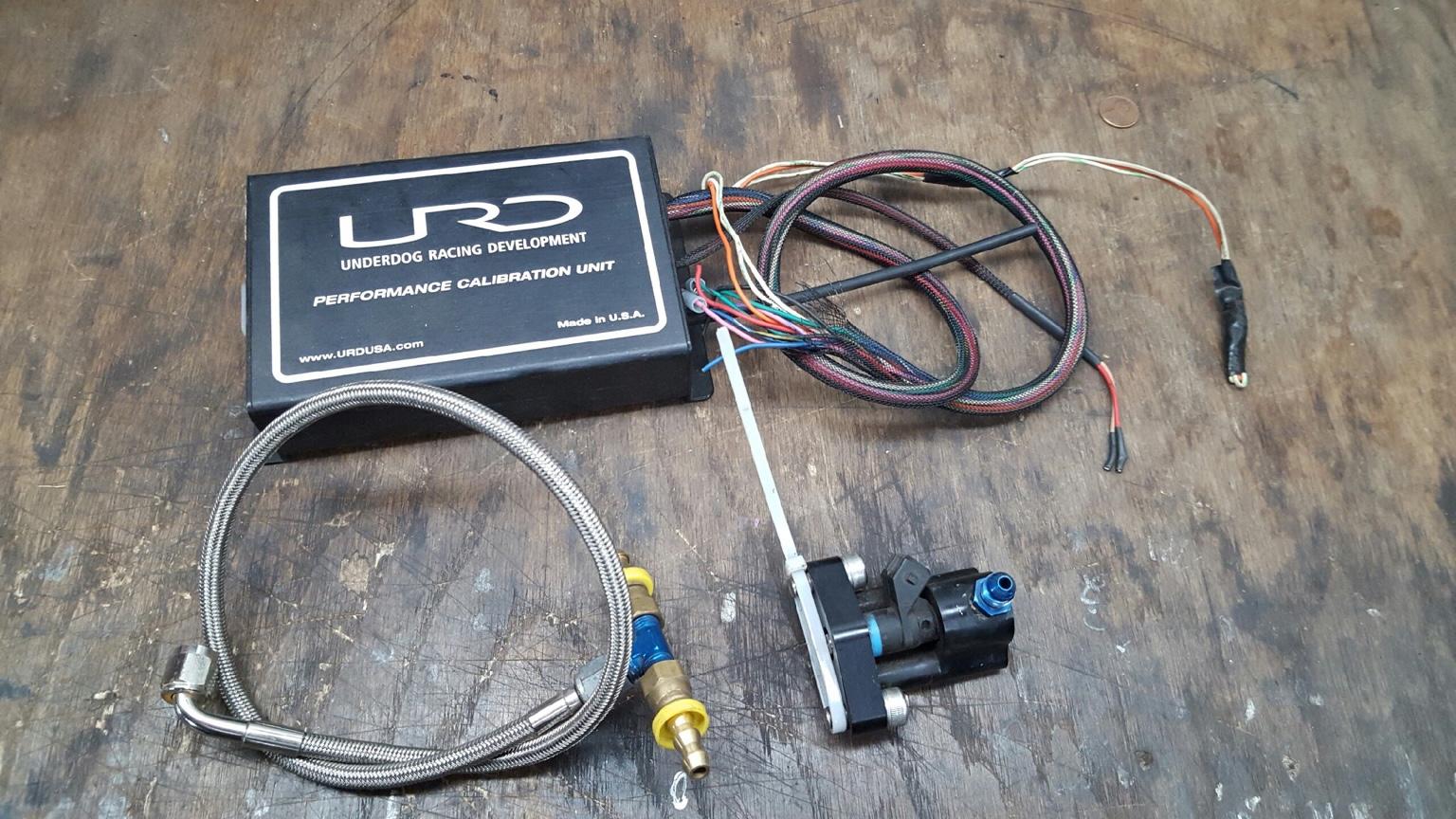 Fantastic Urd Wire Elaboration - The Best Electrical Circuit Diagram ...