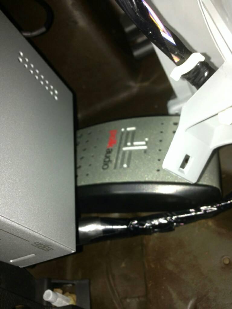 Sat Nav Update - Interior and Car Audio - OzFalcon - Ford Falcon