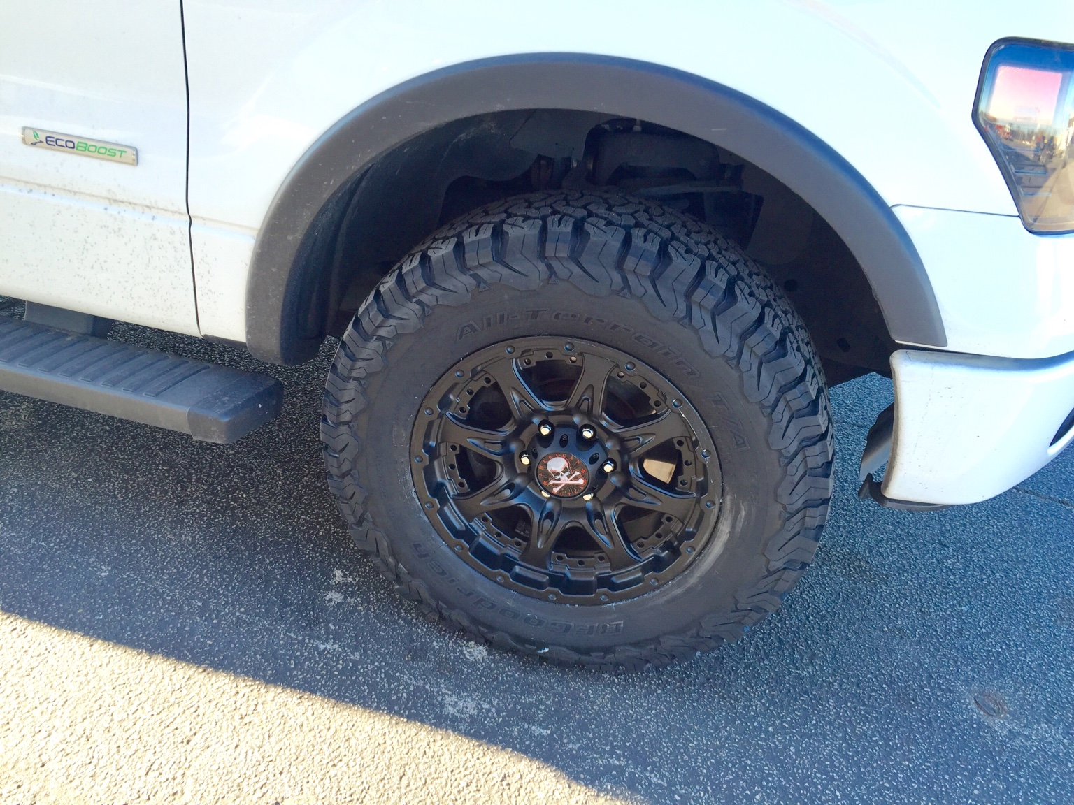 Craigslist Tampa Car Rims