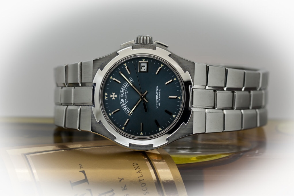 Tissot Couturier - all prices for Tissot Couturier