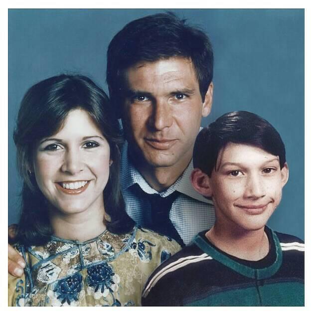 Solo Family