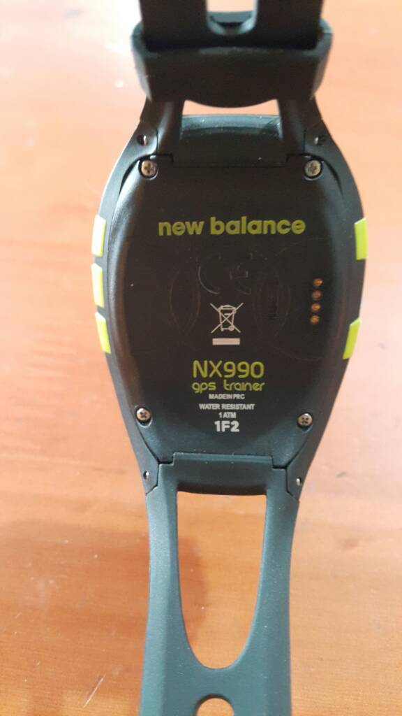 new balance nx990