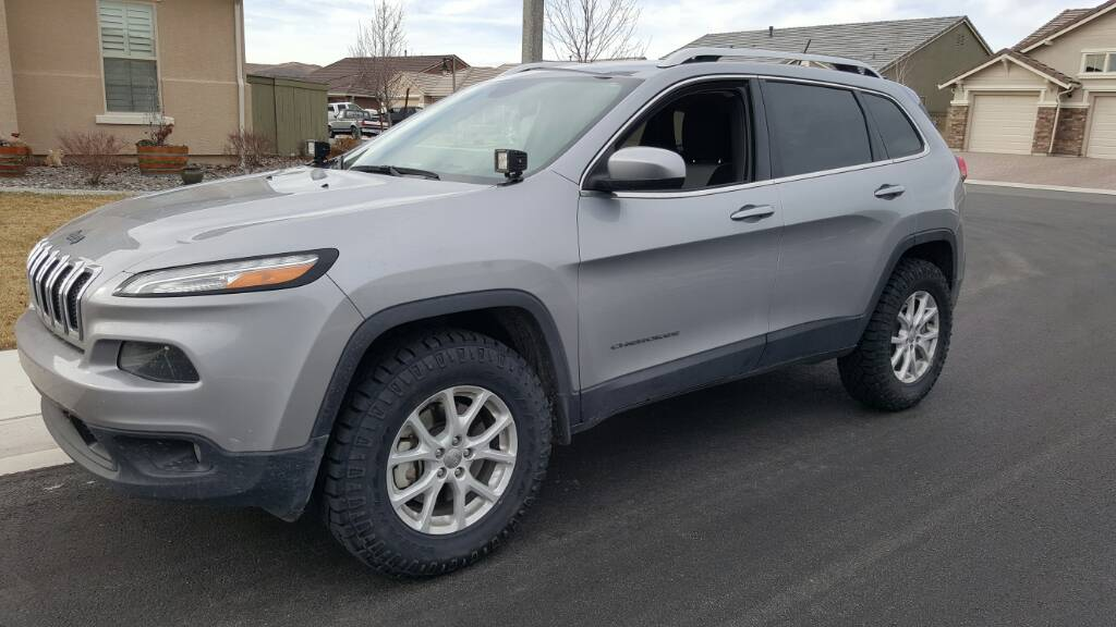 2014 jeep cherokee forums 2014 jeep cherokee tech performance. Cars Review. Best American Auto & Cars Review