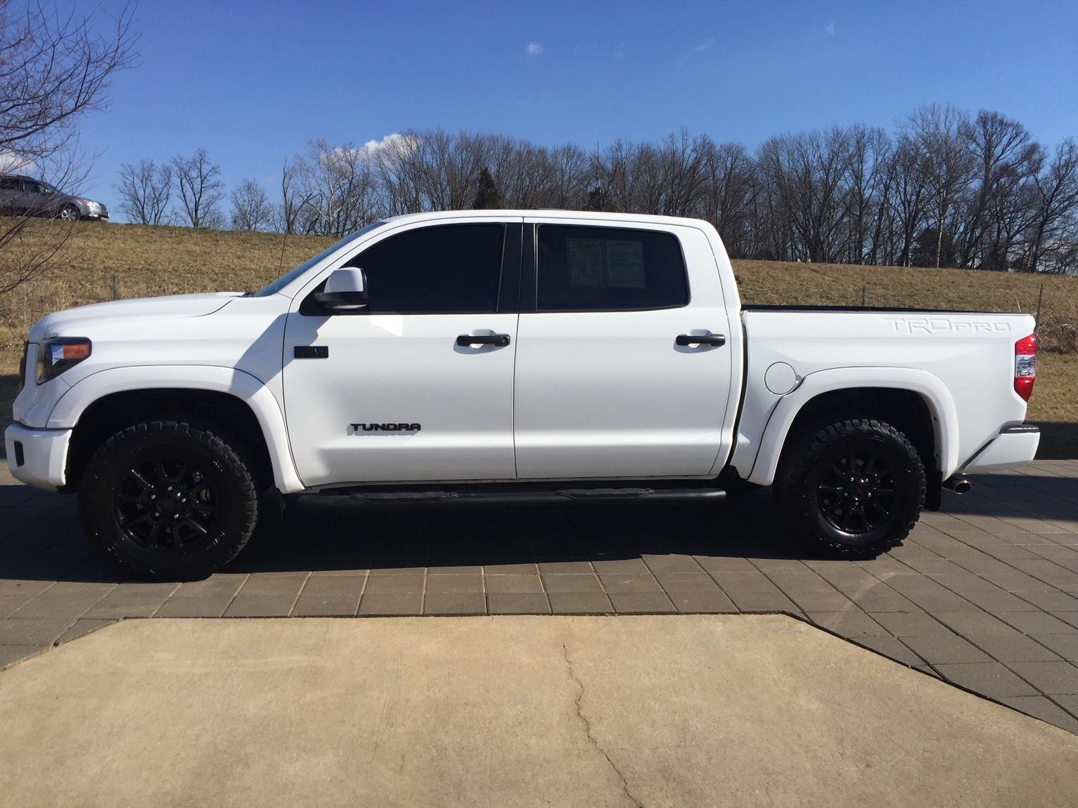 Stevinson Chevrolet Lakewood Co >> Chevy Auto Dealers Denver Co Chevrolet Car Truck Dealership.html | Autos Weblog