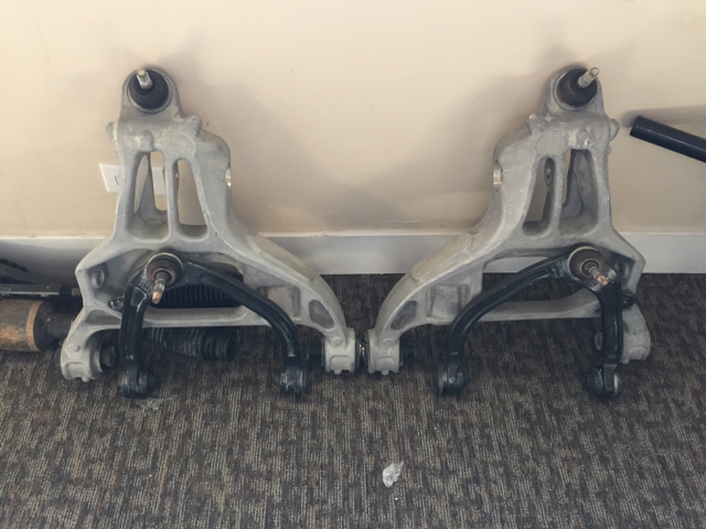 polaris rzr forum rzr ford raptor take off suspension f r 1200. Black Bedroom Furniture Sets. Home Design Ideas
