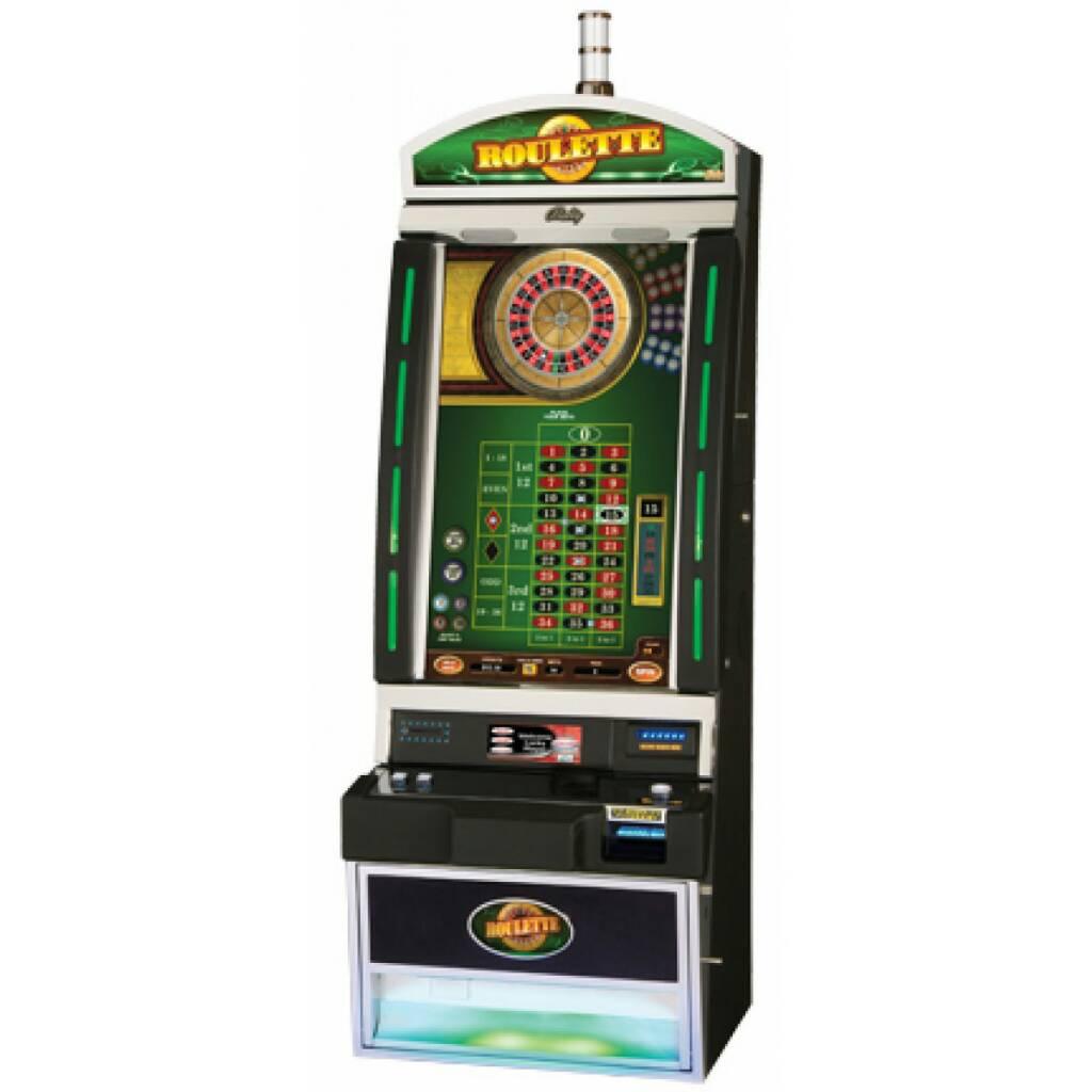 Slot machines scams casino slot machines games free online