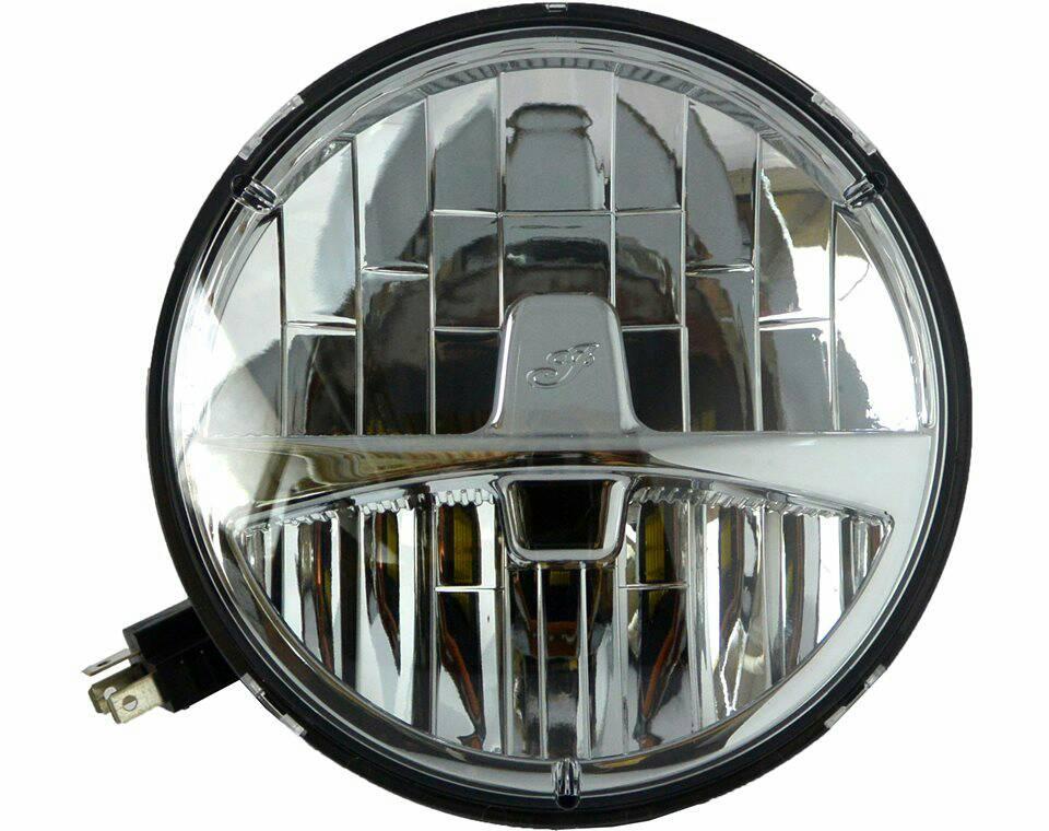 indian led pathfinder headlight for sale indian. Black Bedroom Furniture Sets. Home Design Ideas