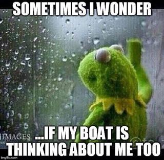 b4e0c64738ab9baa942b2dddb57d15e4 boat meme thread teamtalk,Boat Meme
