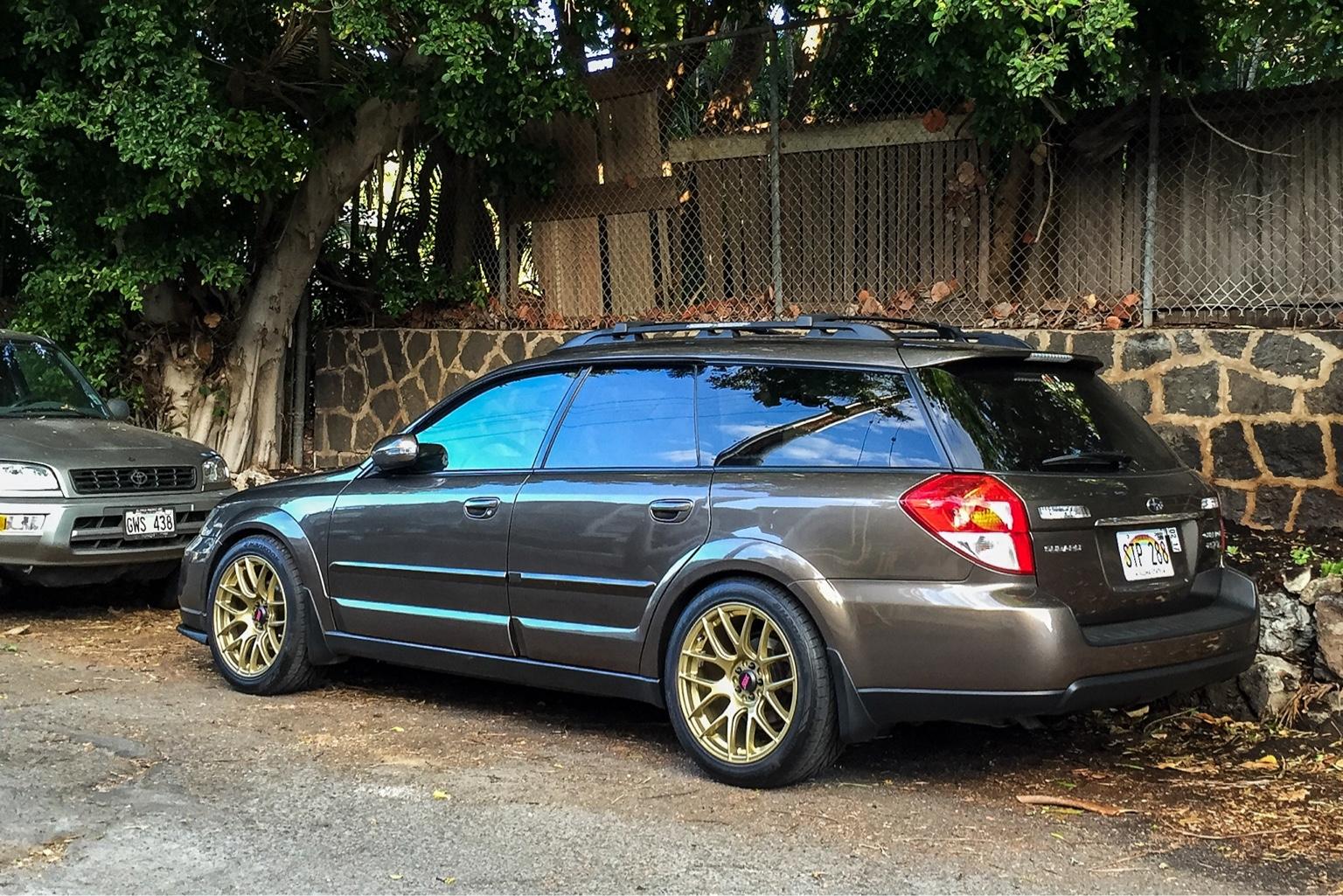 Subaru Legacy Forum | 2020 Top Car Models