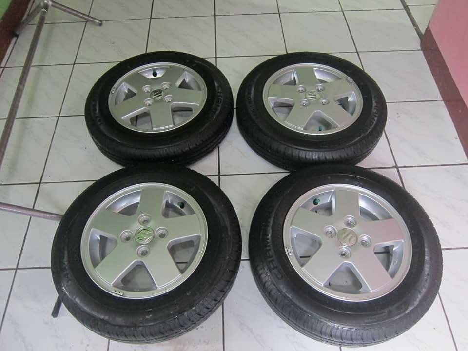Pak Suzuki Wagon R Owners Club - 2699def9860ae23737f4f1f939486eac