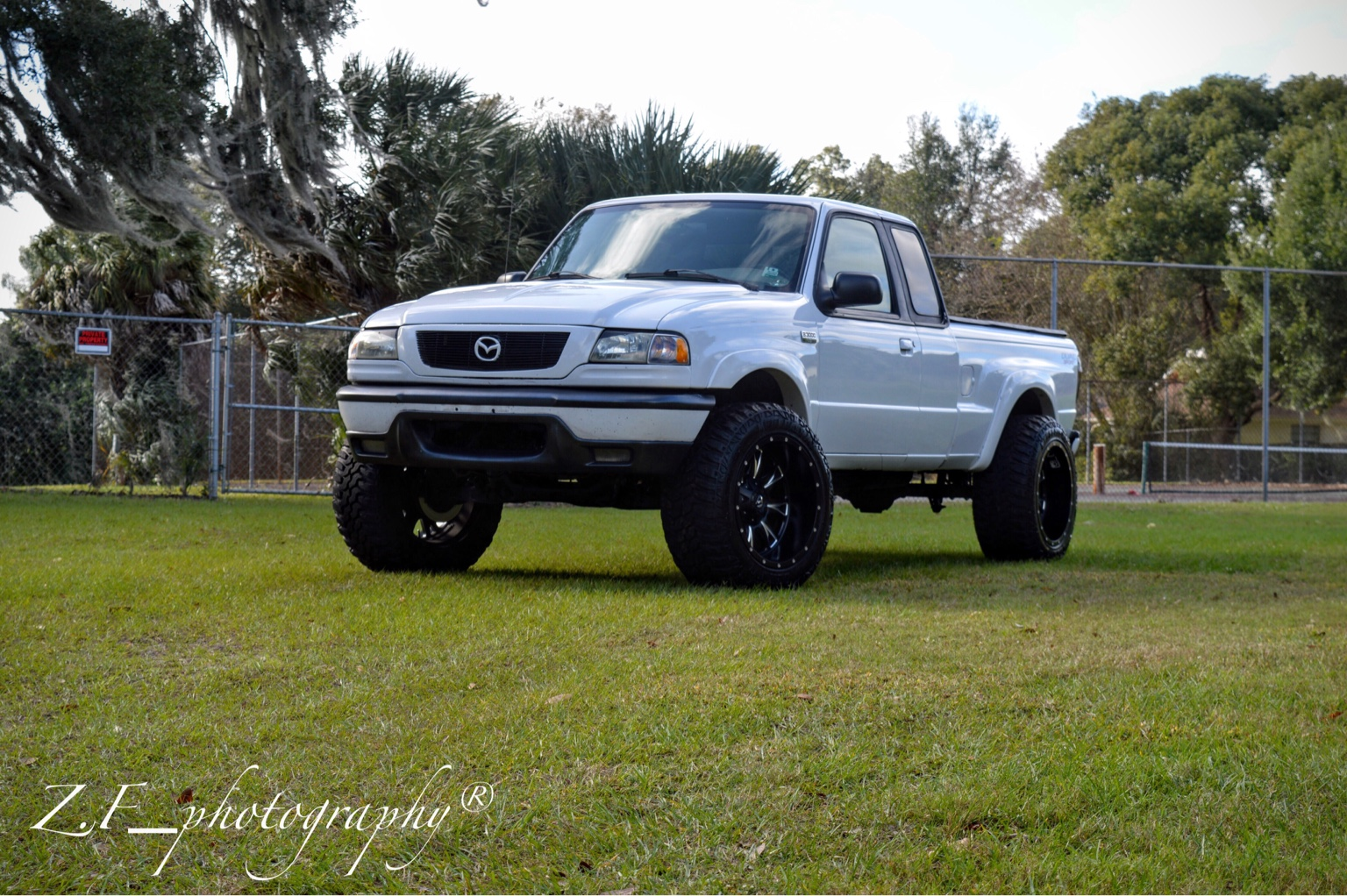 post pics of your clean ranger page 9 ford ranger forum. Black Bedroom Furniture Sets. Home Design Ideas