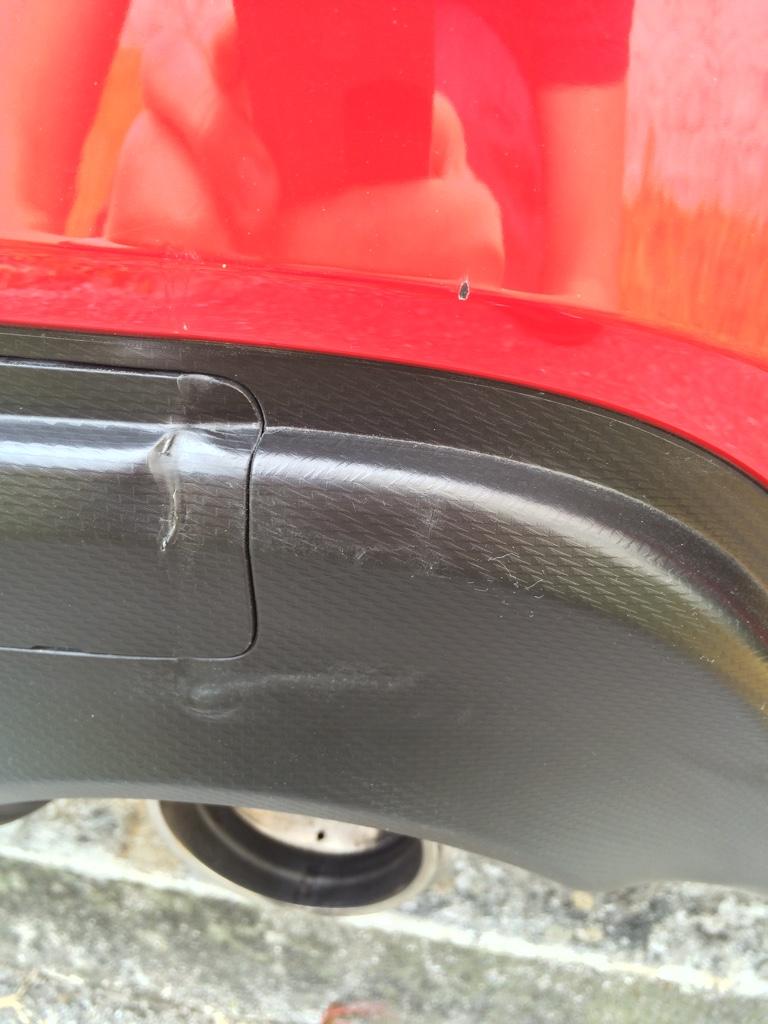 help me fix my car! - Scion FR-S Forum | Subaru BRZ Forum