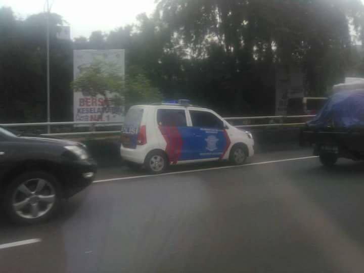 Pak Suzuki Wagon R Owners Club - d7bb2ac6626160d92e3025f7d6aa3cb7
