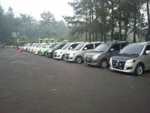 Pak Suzuki Wagon R Owners Club - 4f7d6ba7c3a8853033083395c9e17365