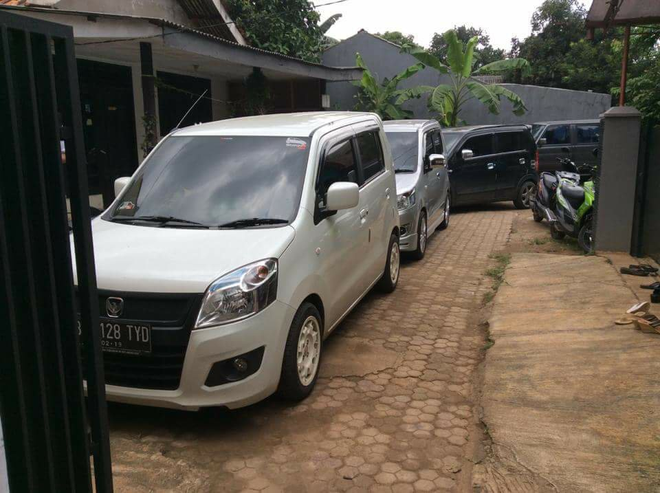 Pak Suzuki Wagon R Owners Club - 5f98aedd27900825b681e107f6544e10