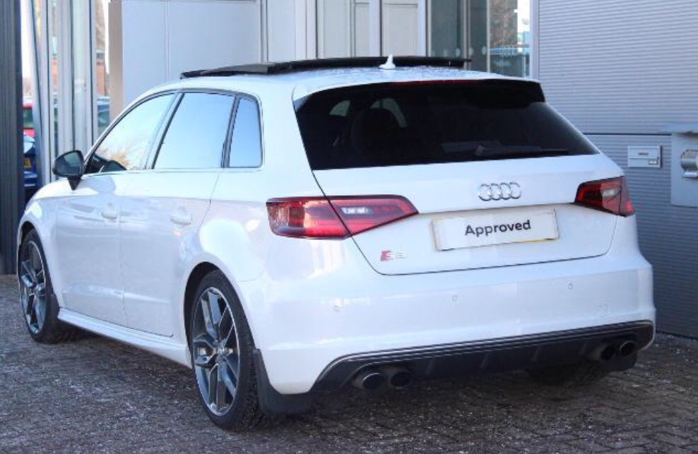 Image Result For Audi A Sportback Mud Flaps