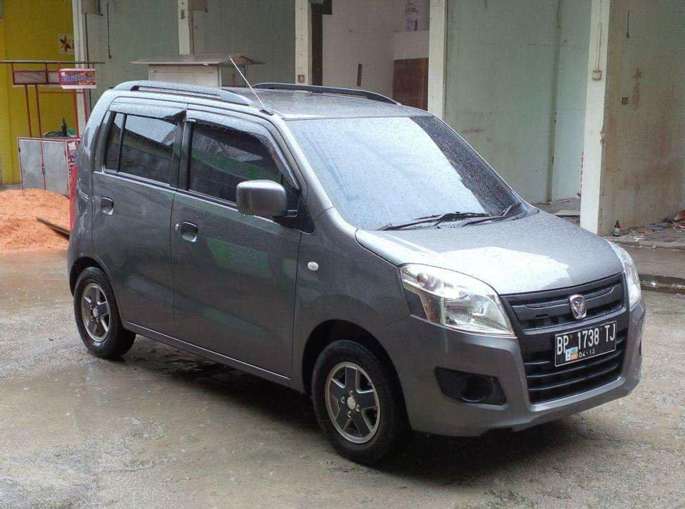 Pak Suzuki Wagon R Owners Club - e48ac07bbddeac54558691012fad9e58