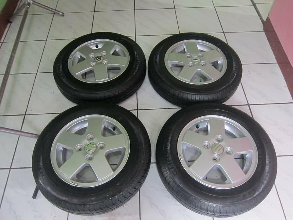 Pak Suzuki Wagon R Owners Club - e994c50aa0ee7bda5f40d8769991d2bb
