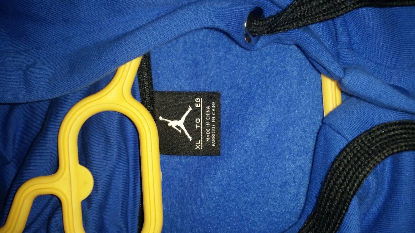 View Ropa Y es Fila Sneakercollector Topic JordanNike • wPknO80
