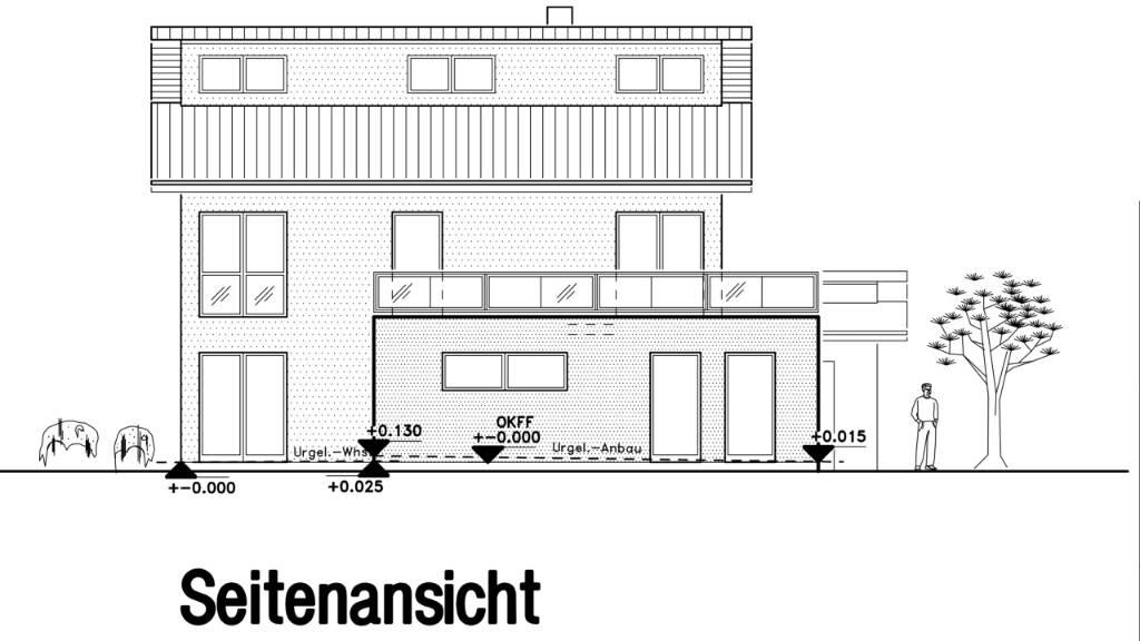 bodenaufbau balkon ber wohnraum. Black Bedroom Furniture Sets. Home Design Ideas