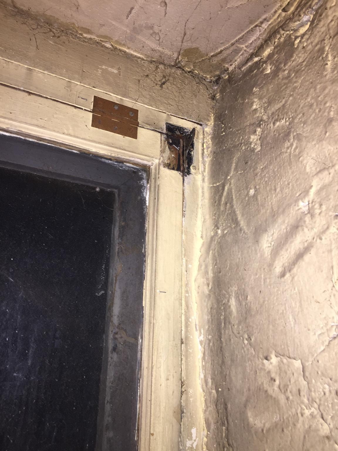 diy chatroom home improvement forum basement replacement window