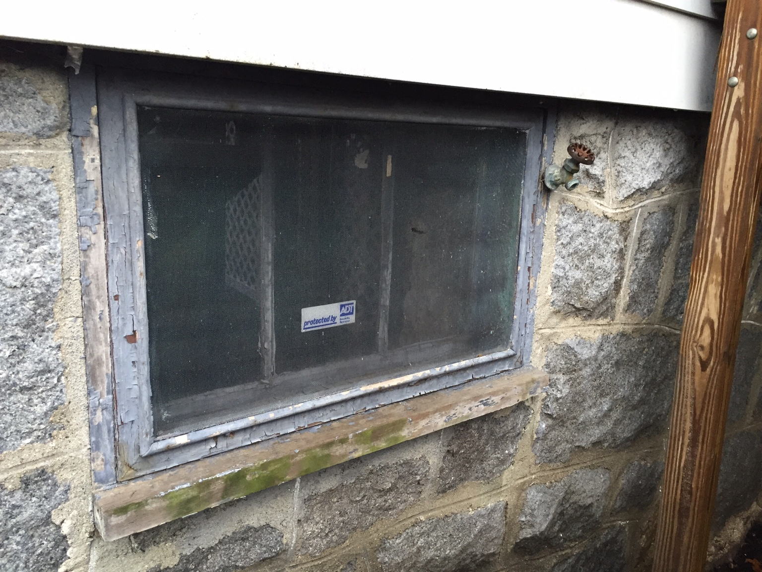 Diy chatroom home improvement forum basement replacement for Basement window replacement