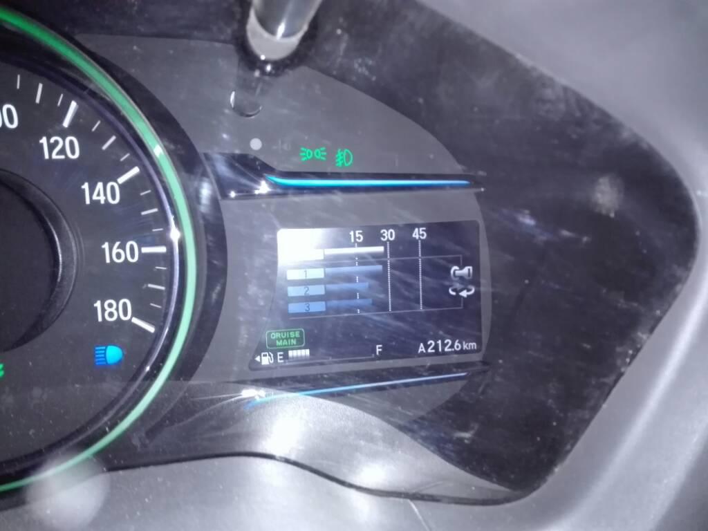 Honda Vezel Hybrid Owners/Fan Club - c6021905fe223b3ee6d5980bf8dd23a3