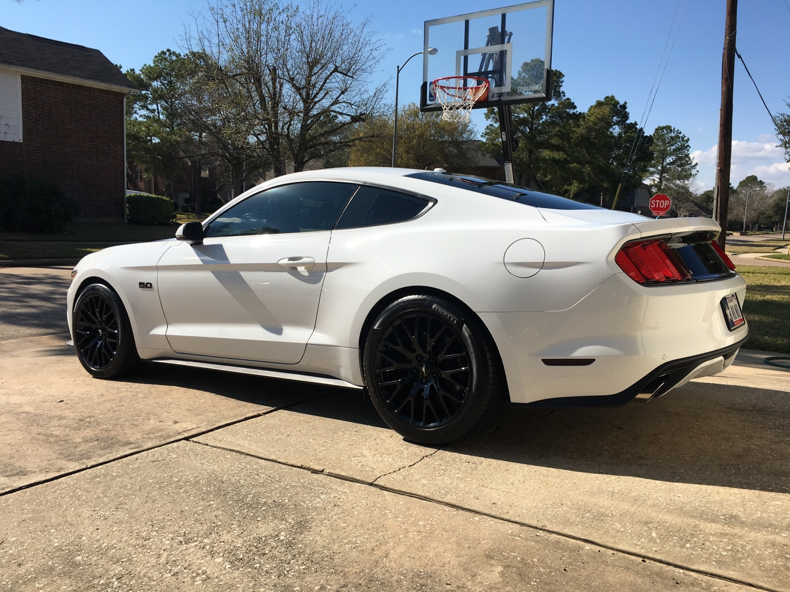 2017 ford mustang paint colors 2018 2019 auto review