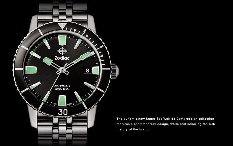 40mm dive watch recommendation - 40mm dive watch ...