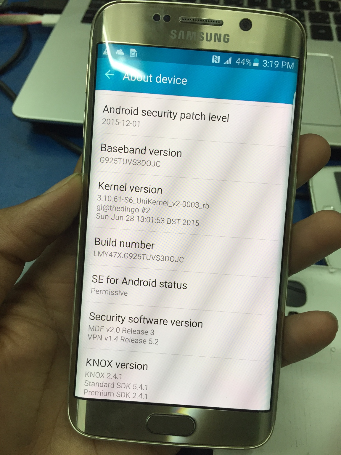 g925t unlock problem UNLOCK INSTRUCTIONS: Phone must be rooted! If