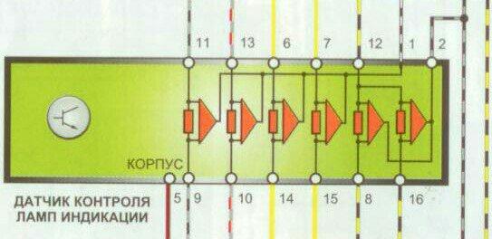 7e29f0f9d92b9274ee5a62a61260f54d.jpg